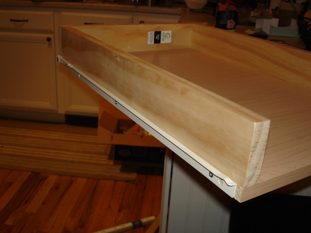 Drawer Slides Slide Out Drawers